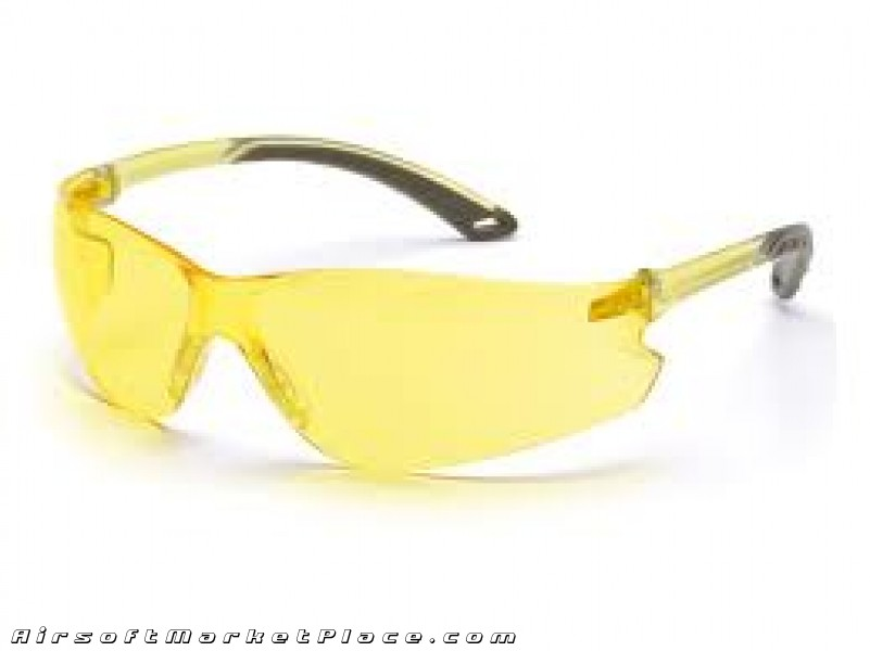 Swiss Arms safety glasses