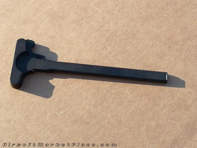 M15A4 Charging Handle For M15A