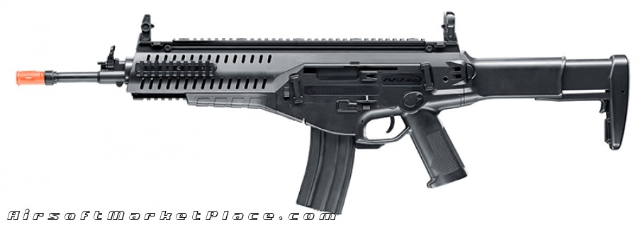 BERETTA ARX160 COMP. LEVEL