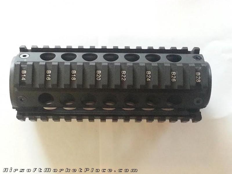 M16 HANDGUARD