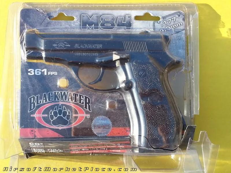 sig sauer p226 air pistol manual