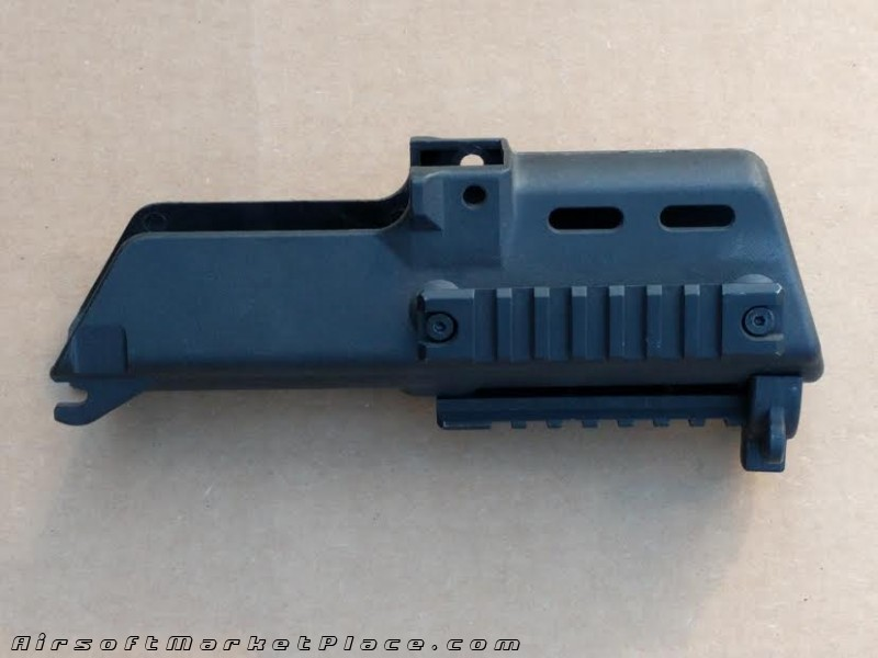 CLASSIC ARMY G36C HAND GUARD