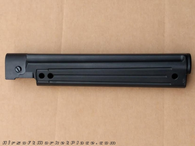 KING ARMS FAL FRONT HANDGUARD
