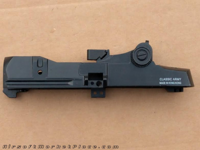 CLASSIC ARMY M14 MATCH UPPER