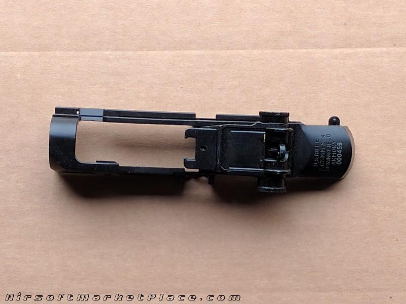 M14 RECEIVER