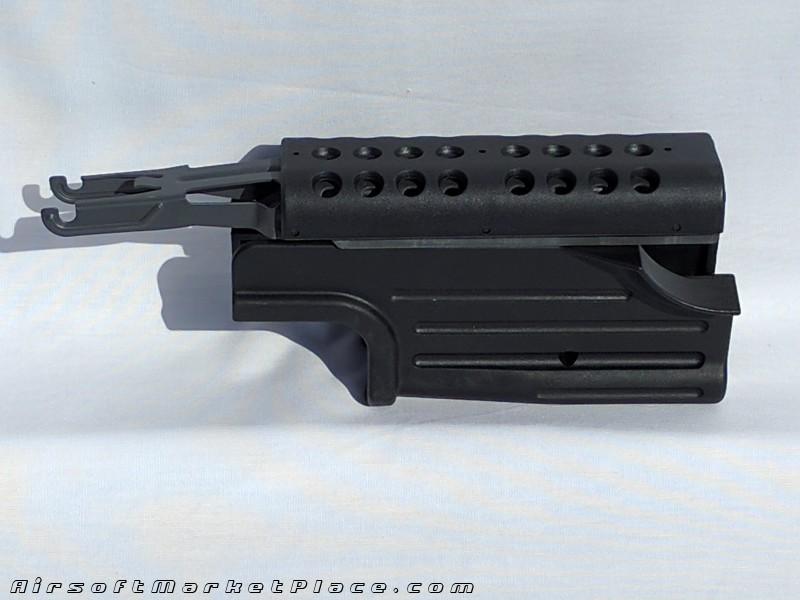 CLASSIC ARMY M249 HANDGUARD