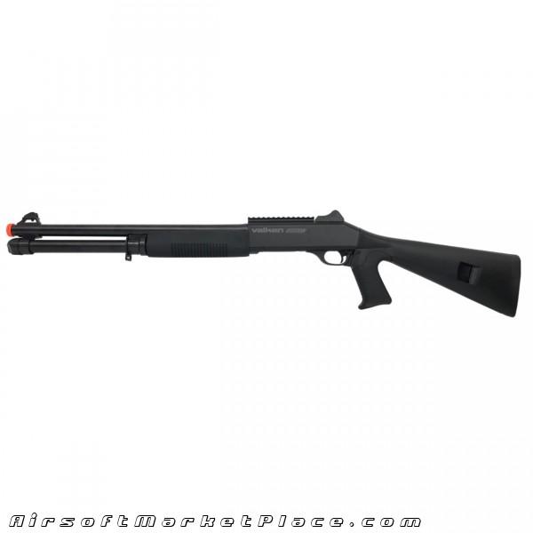 SHOTGUNS :: AirsoftMarketPlace.com