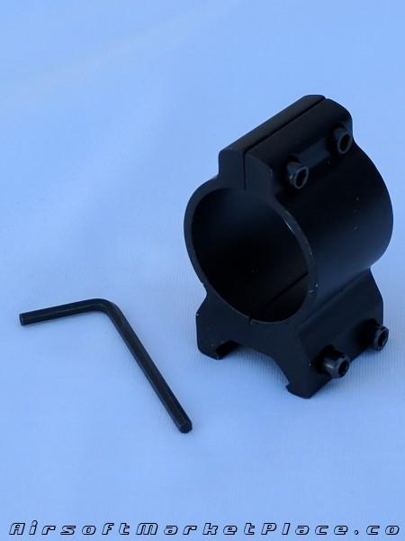 scope mount
