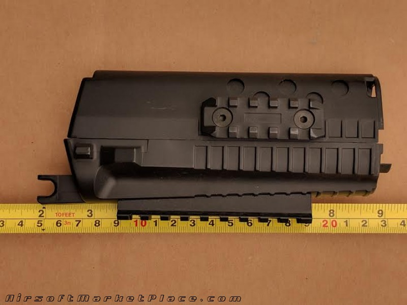 SIG 552 HANDGUARD