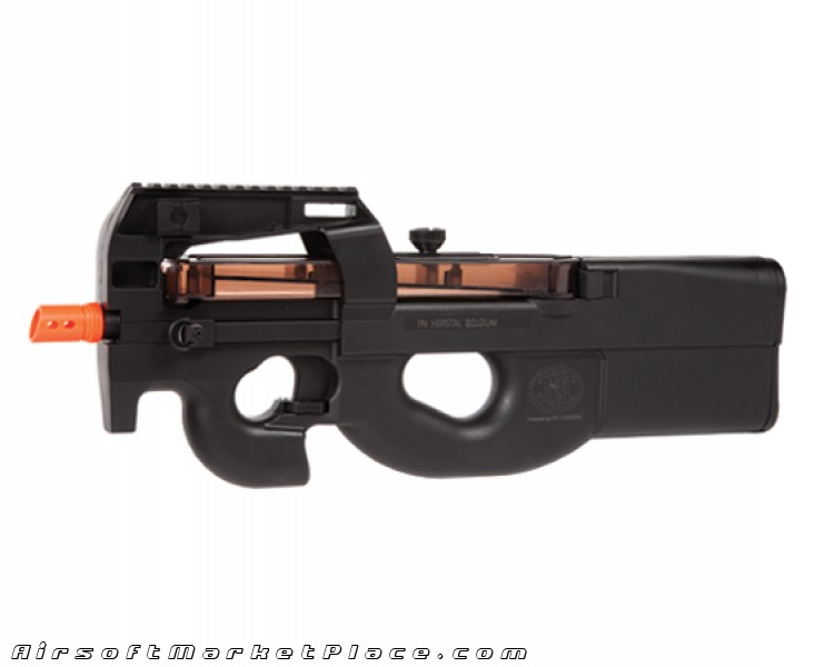 FN P90 255 FPS ELECTRIC