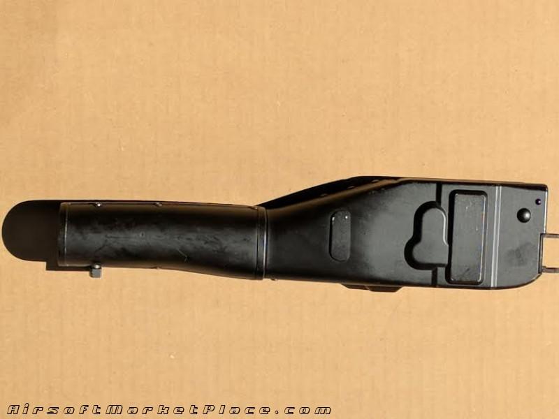 M60 UPPER