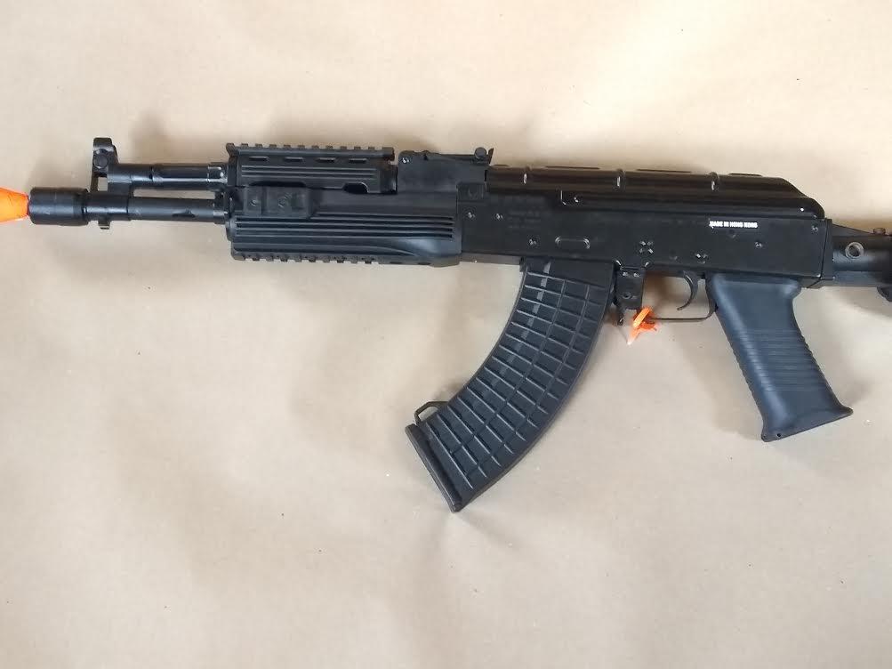 SLR105