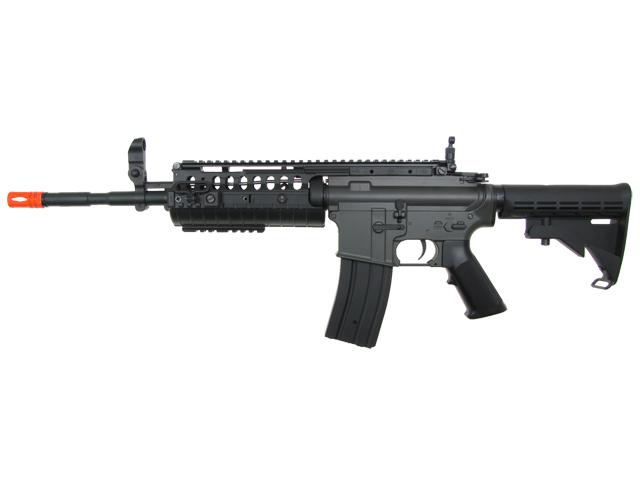 JG M4S System AEG