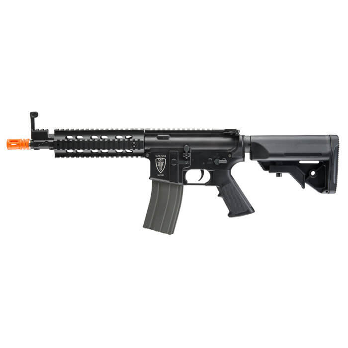 ELITE FORCE M4 CQB 6 MM