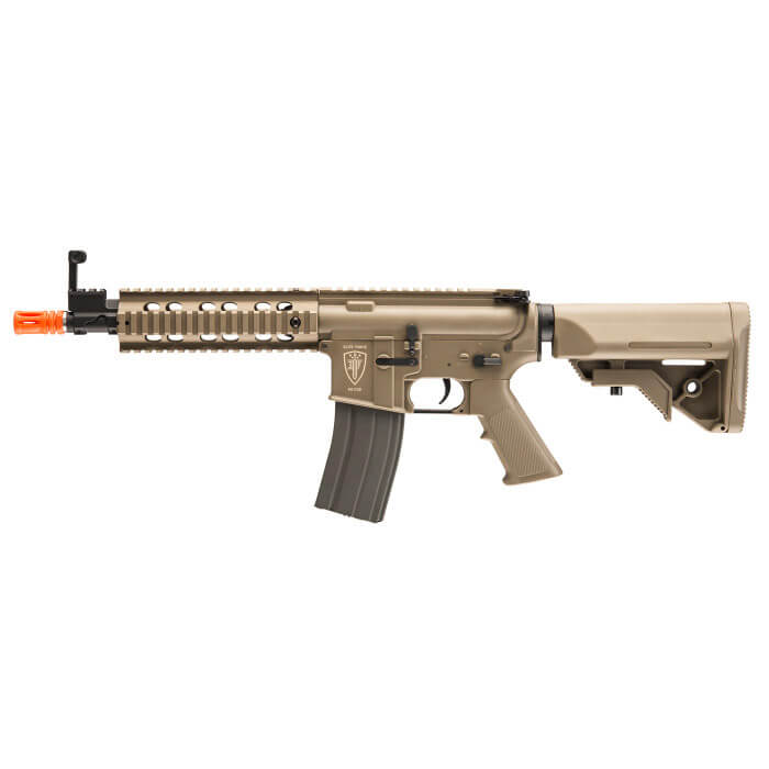 ELITE FORCE M4 CQB 6MM FDE