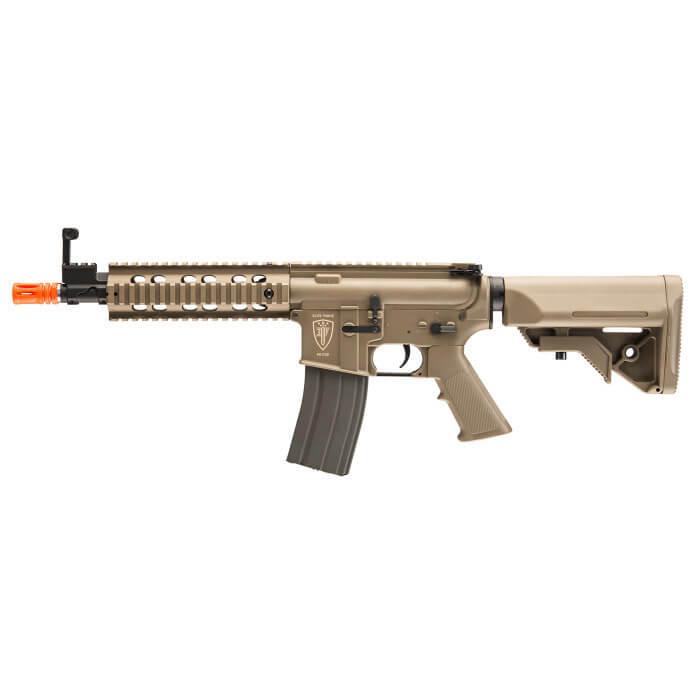 ELITE FORCE M4 CQB 6MM FDE
