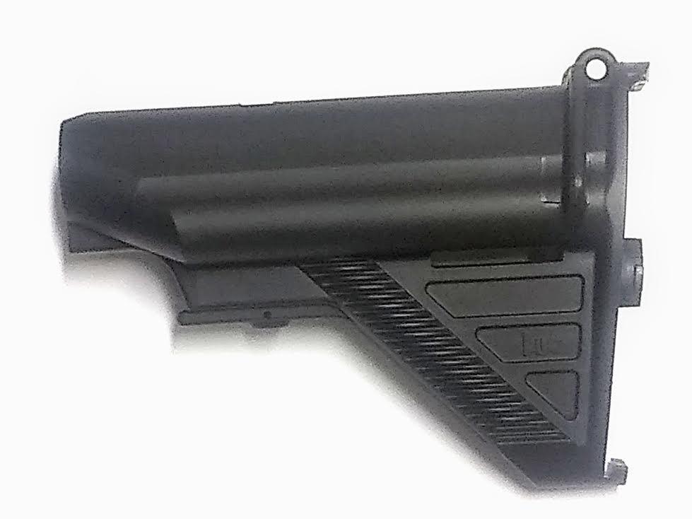 HK 416 E1 STOCK