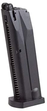 Umarex CO2 Magazine for Beretta M92A1 Airsoft Pistol