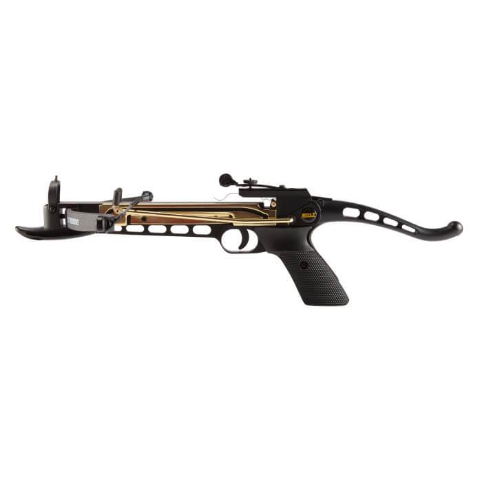 The Breaker Crossbow, 80 lb.