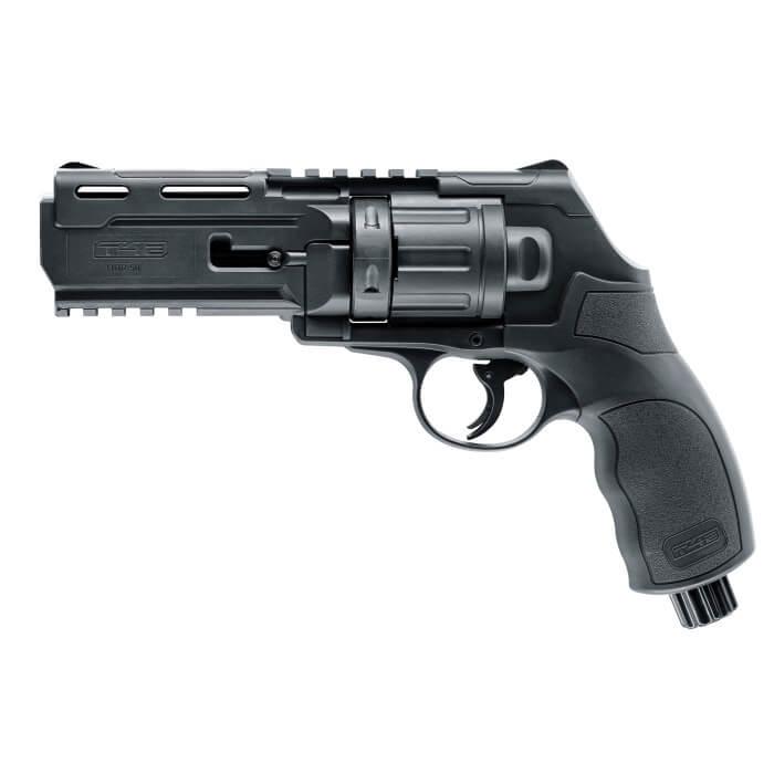 T4E TR50 - .50 CAL - BLACK
