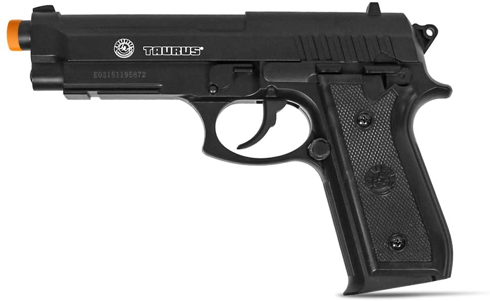 TAURUS PT92 6mm CO2 Airsoft Pistol