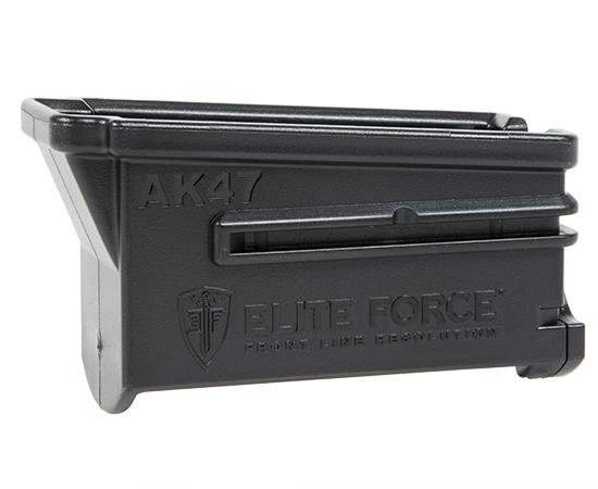 Elite Force AK47 Loading Adapter
