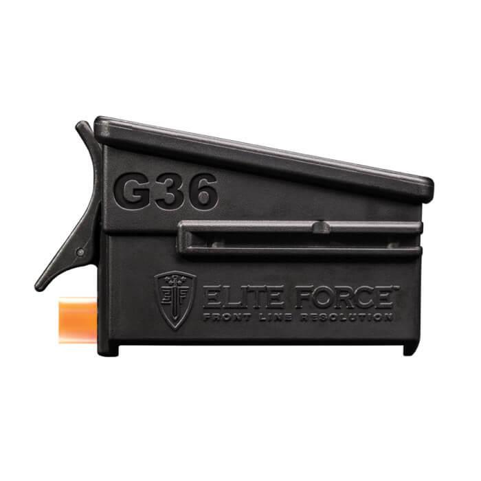 ELITE FORCE G36 LOADING ADAPTER EFSL14