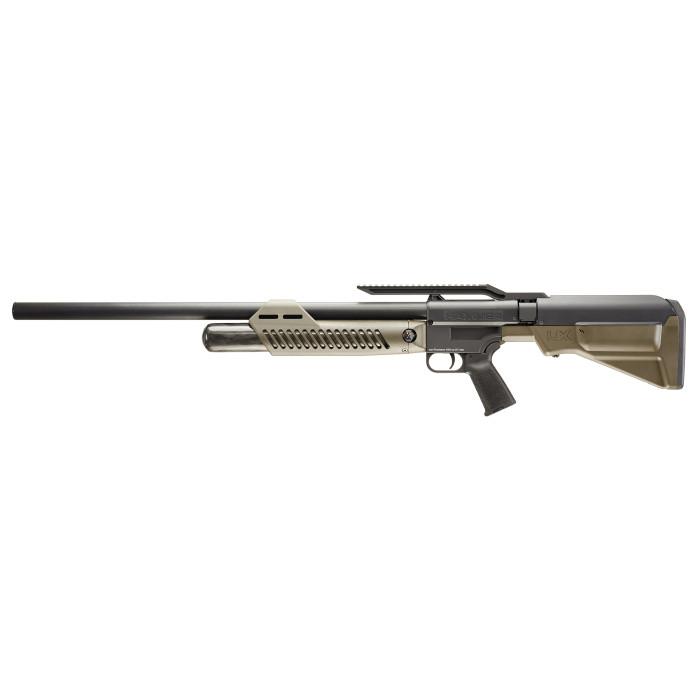 Umarex Hammer .50 caliber Airgun Hunting Air Rifle