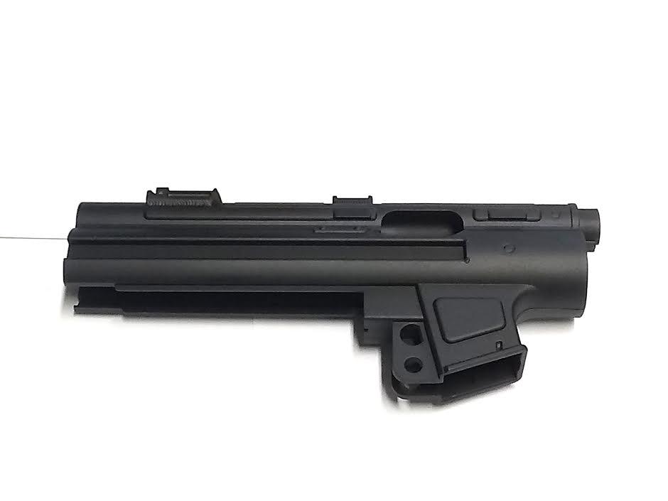 MP5 UPPER RECEIVER