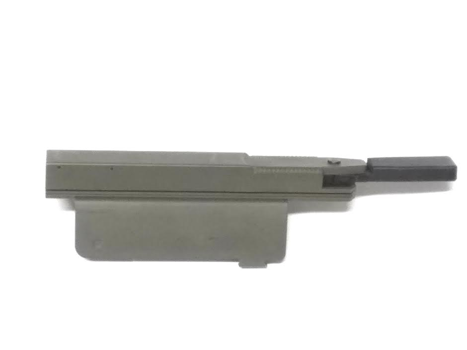 G36 HANDLE REPLACEMENT