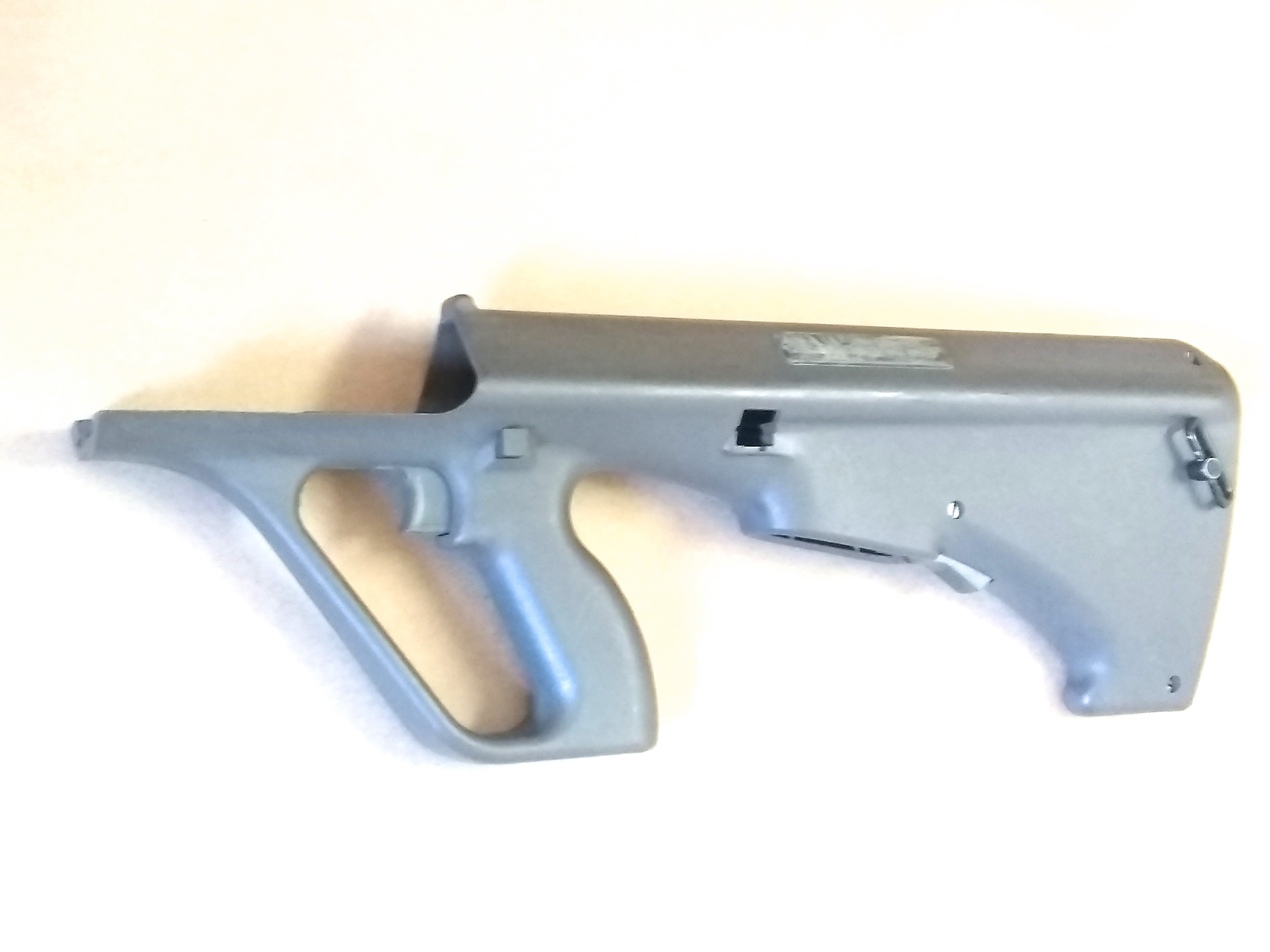 AUG SERIES LOWER RECEIVER REPLACEMENT for AIRSOFT AEG RIFLE