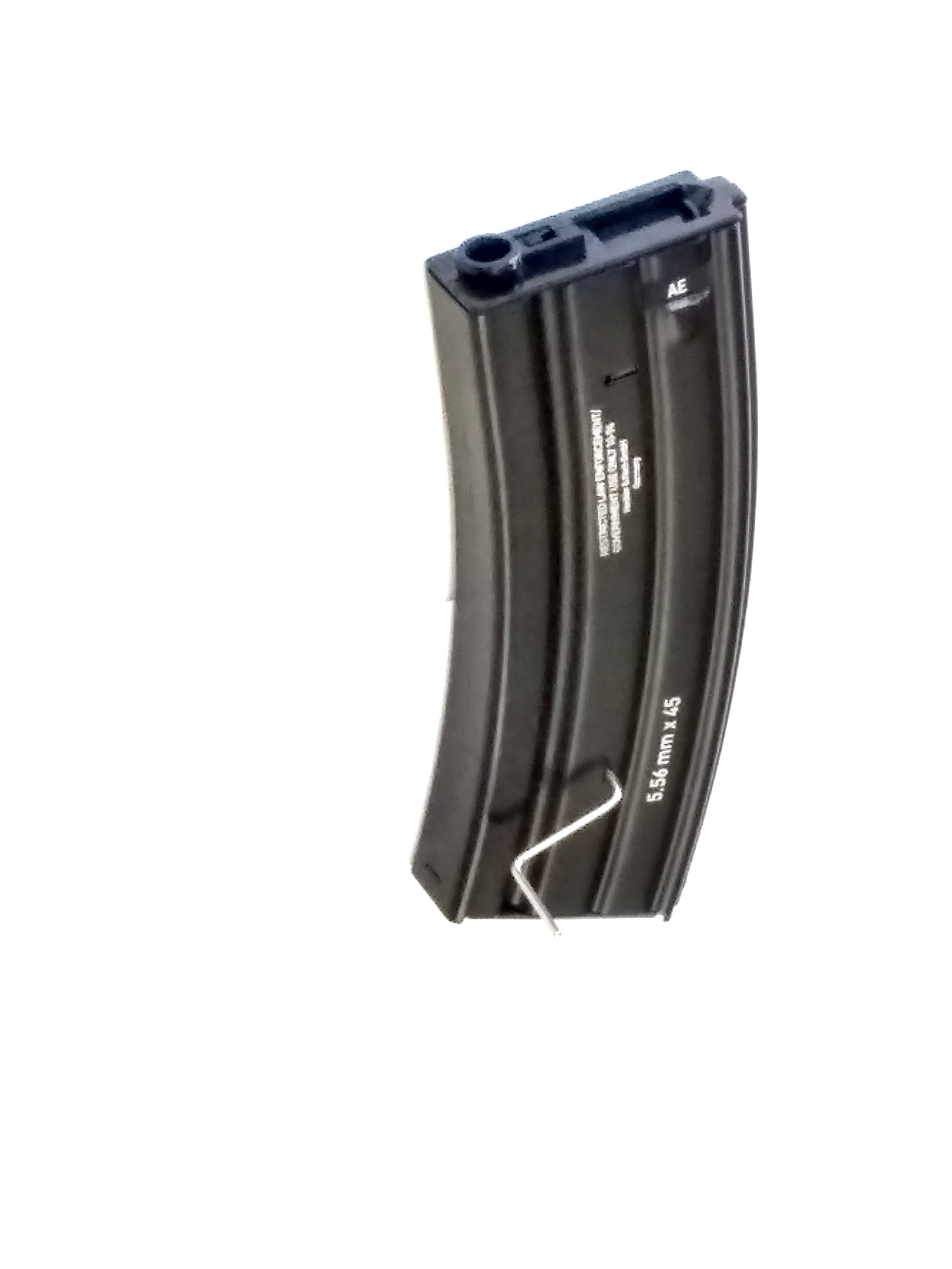 Umarex 320rd H&K 416 Hi-Capacity Magazine for M4/M16 Series