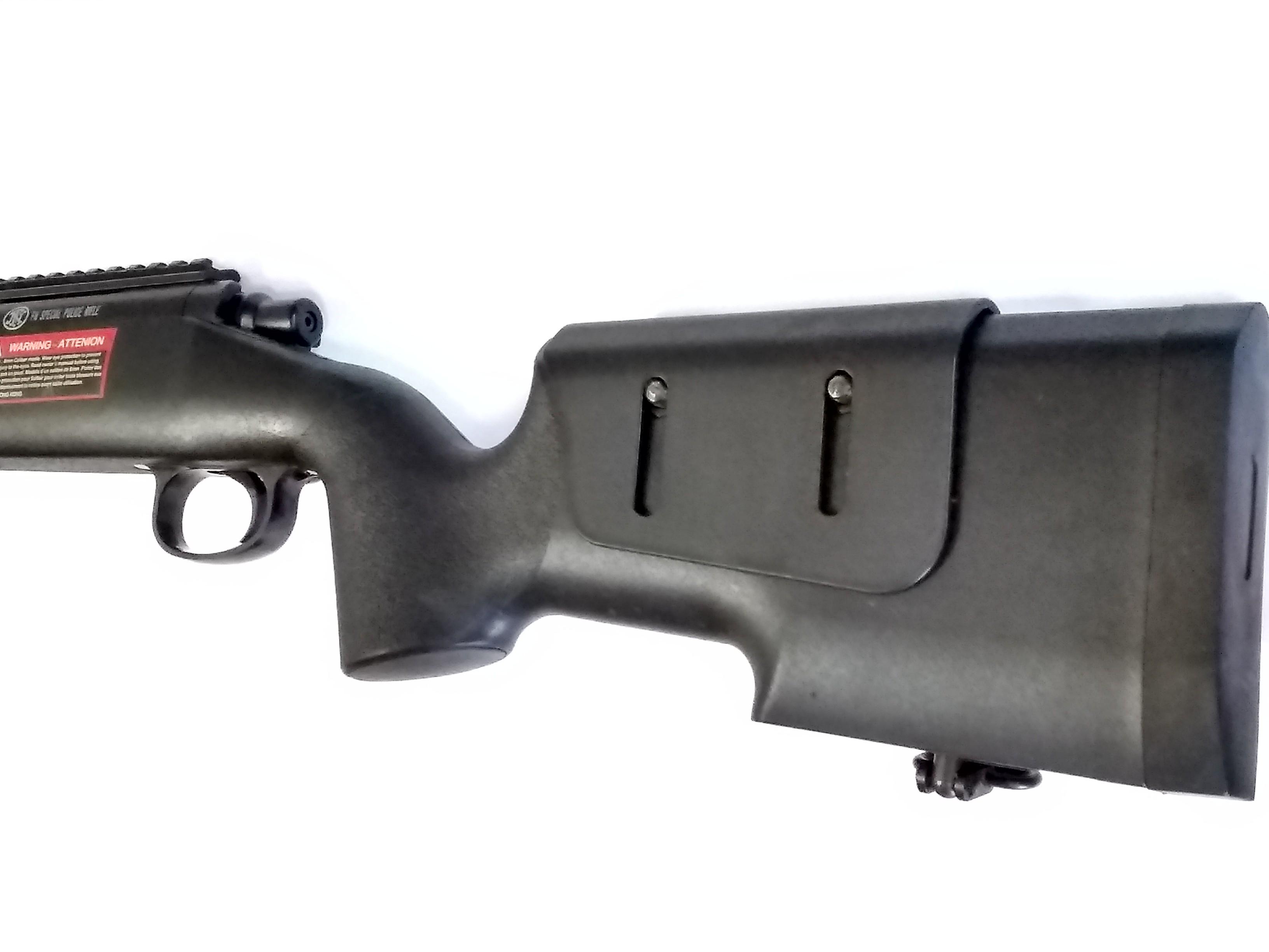 FN SPR A5M SPRING SNIPER