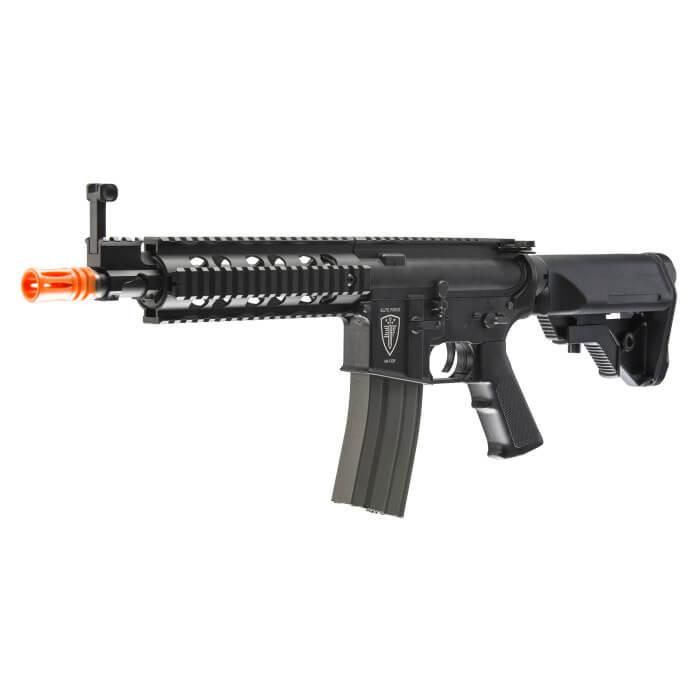 ELITE FORCE M4 CQB 6 MM