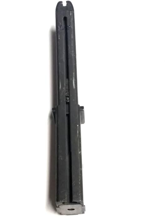 Umarex 40rd Magazine for KWA H&K MP7 Airsoft GBB SMG