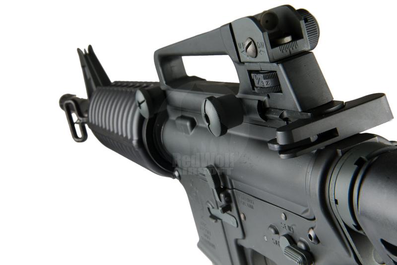 ARES M4A1 CARBINE
