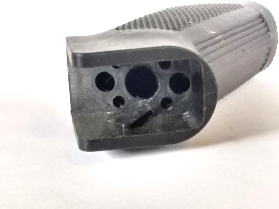 UMAREX M4/M16 STYLE PISTOL GRIP