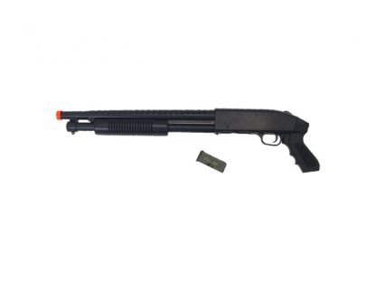 AGM 003B H/W Pistol Grip Shot Gun
